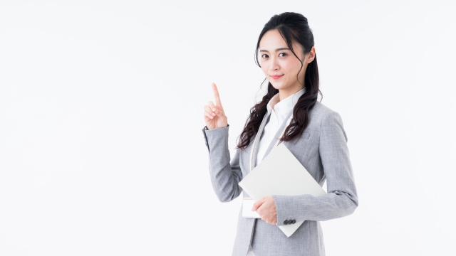 人見知りの方必見!寮付き求人.comでおすすめの求人情報を紹介!